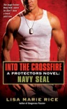 Into the Crossfire book summary, reviews and downlod