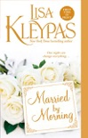 Married by Morning book summary, reviews and downlod