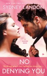 No Denying You book summary, reviews and downlod