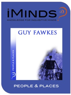 Guy Fawkes E-Book Download