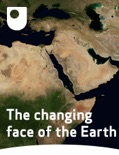 The Changing Face of the Earth book summary, reviews and download
