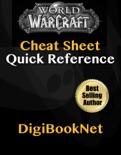 Python e-book