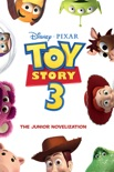 Toy Story 3 Junior Novel book summary, reviews and downlod