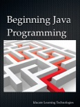Beginning Java Programming book summary, reviews and download
