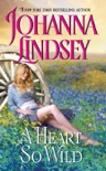 A Heart So Wild book summary, reviews and downlod