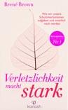 Verletzlichkeit macht stark book summary, reviews and downlod