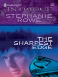 The Sharpest Edge book summary, reviews and downlod