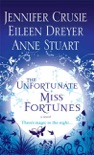 The Unfortunate Miss Fortunes book summary, reviews and downlod