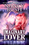 Imaginary Lover book summary, reviews and downlod