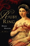 The Ruby Ring book summary, reviews and downlod