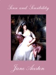 Sense and Sensibility (Deluxe Illustrated Edition) book summary, reviews and downlod