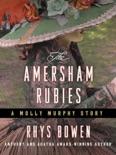 The Amersham Rubies e-book