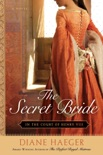 The Secret Bride book summary, reviews and downlod