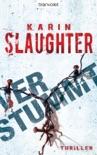 Verstummt book summary, reviews and downlod