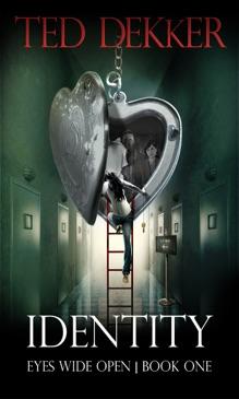 Identity E-Book Download