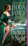 Duchess By Night book summary, reviews and downlod