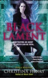 Black Lament book summary, reviews and download