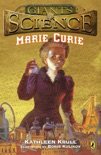 Marie Curie book summary, reviews and downlod