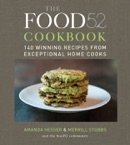 The Food52 Cookbook book summary, reviews and downlod