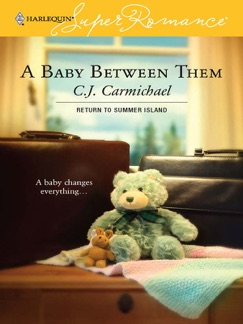 A Baby Between Them E-Book Download