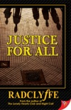 Justice for All book summary, reviews and download
