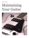 Maintaining Your Guitar book summary, reviews and download