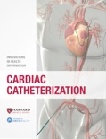 Cardiac Catheterization book summary, reviews and download
