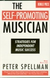 The Self-Promoting Musician book summary, reviews and download