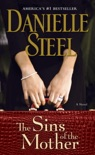 The Sins of the Mother book summary, reviews and downlod