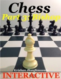 Chess Part 3: Bishop book summary, reviews and downlod