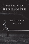 Ripley's Game book summary, reviews and downlod