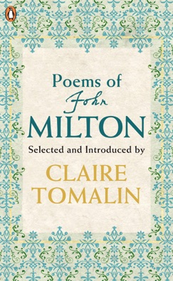 Poems of John Milton E-Book Download