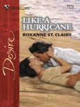 Like a Hurricane book summary, reviews and downlod