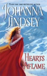 Hearts Aflame book summary, reviews and downlod