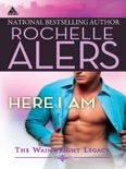 Here I Am book summary, reviews and downlod