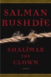 Shalimar the Clown book summary, reviews and downlod