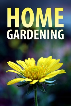 Home Gardening E-Book Download