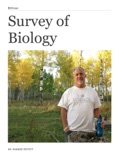 Survey of Biology book summary, reviews and download