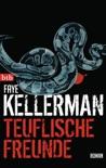 Teuflische Freunde book summary, reviews and downlod