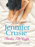 Charlie All Night book summary, reviews and downlod
