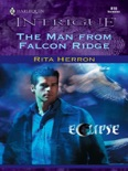 The Man from Falcon Ridge book summary, reviews and downlod