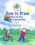 How to Draw Step-by-Step book summary, reviews and download