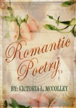 Romantic Poetry book summary, reviews and download