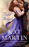 Bold Angel book summary, reviews and downlod