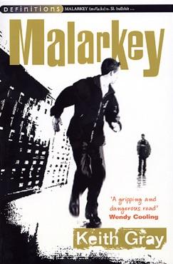 Malarkey E-Book Download