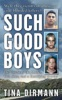Such Good Boys book image