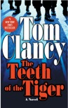 The Teeth Of The Tiger book summary, reviews and downlod