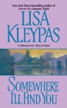 Somewhere I'll Find You book summary, reviews and download