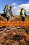 The Pilgrim's Progress In Plain and Simple English - Part One and Two book summary, reviews and downlod