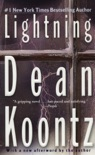 Lightning book summary, reviews and downlod